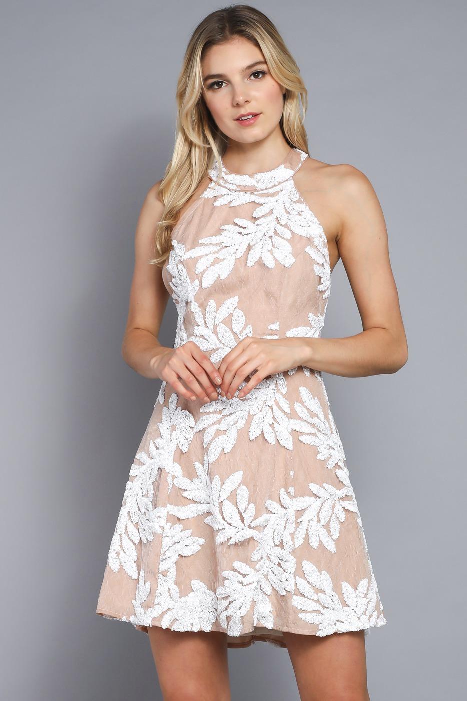 Vestidos Casuales Color Palo De Rosa Ken Chad Consulting Ltd