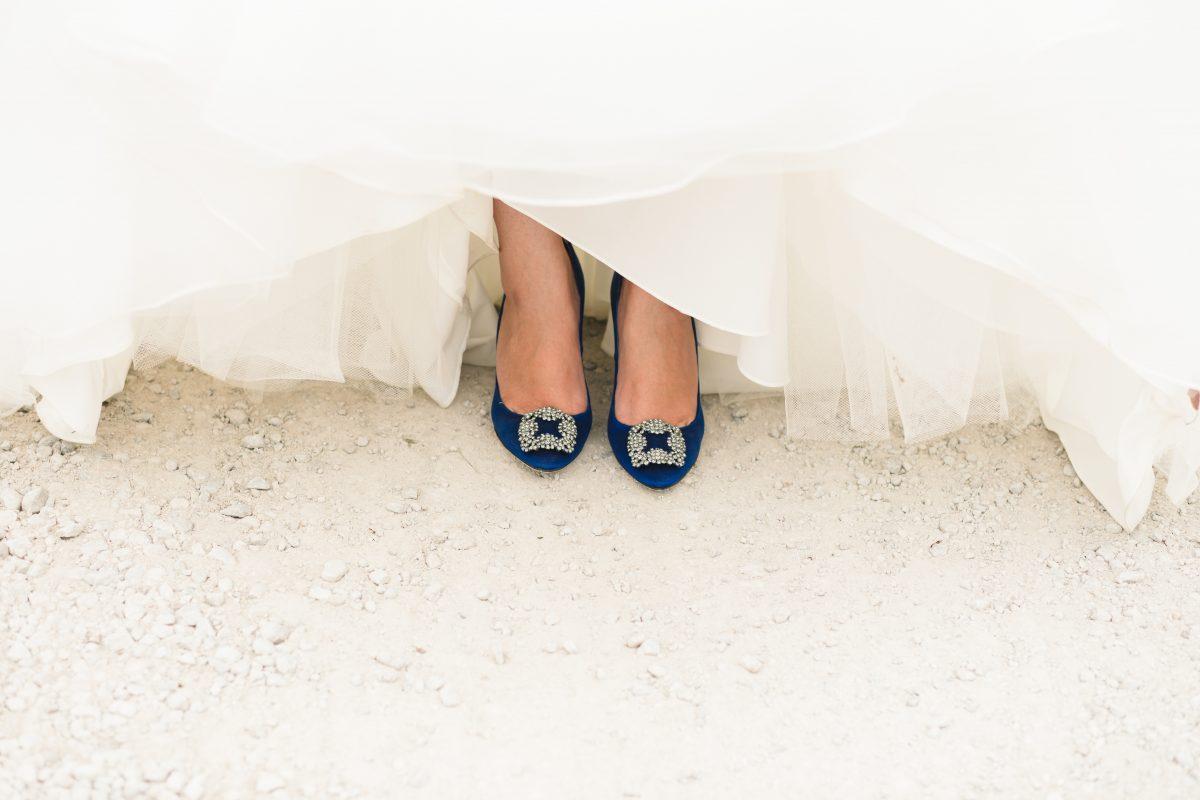 zapatos-novia-azul