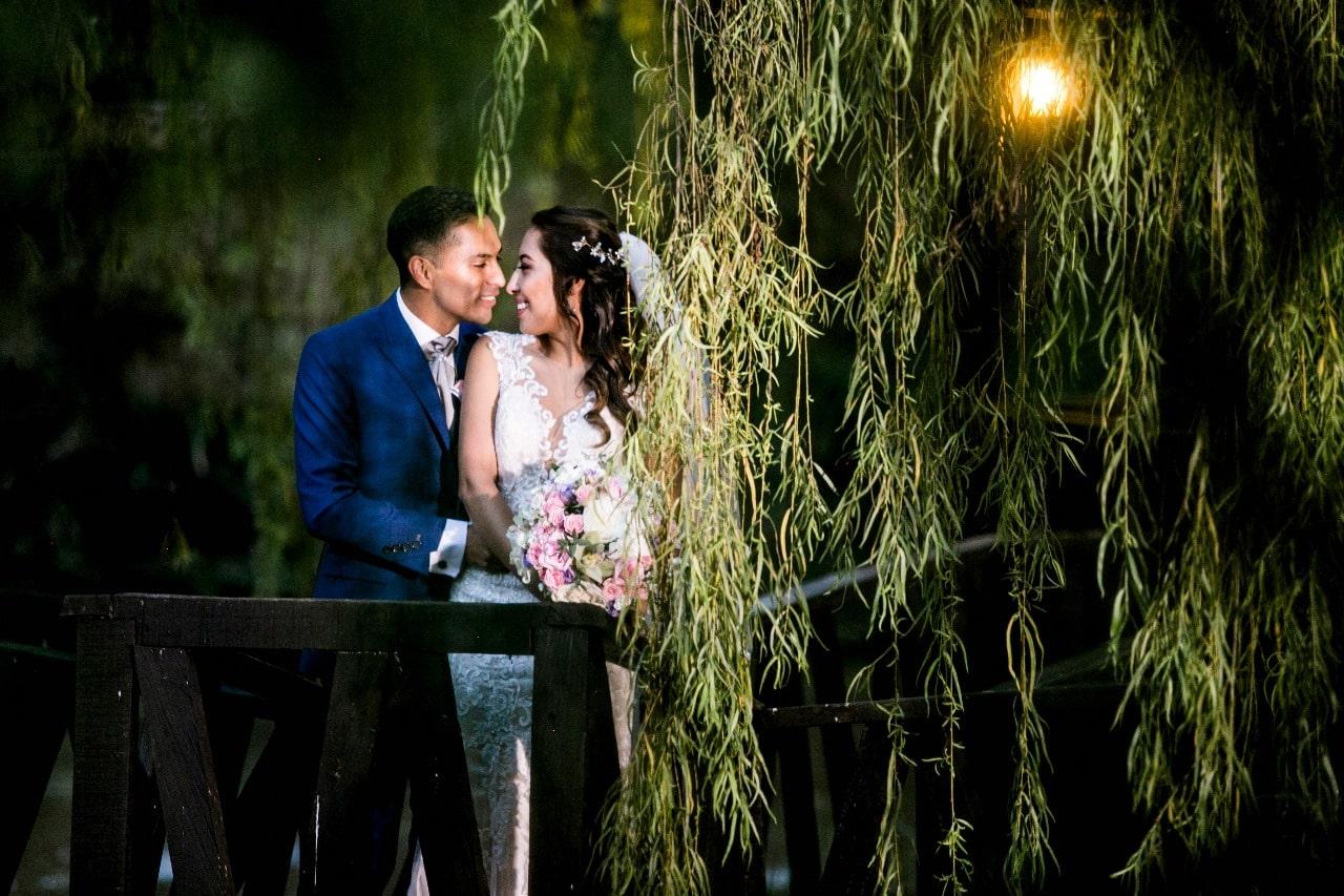 vestido de novia aura novias alquiler bogotá colombia novias reales