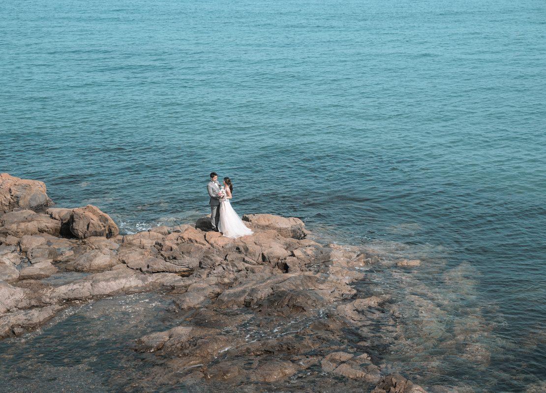 bodas destino