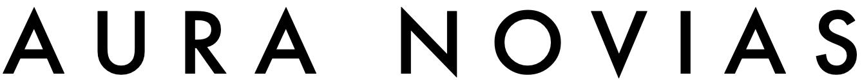 Aura Novias